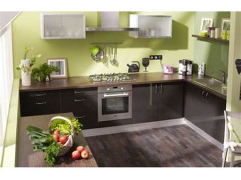 chambre couleur et taupe idee decoration cuisine peinture