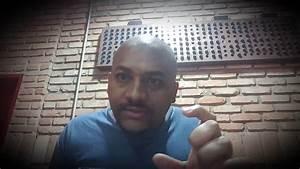 APP LionCash como ganhar dinheiro e o que devo fazer - YouTube