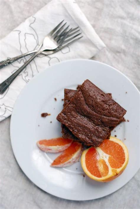 meilleure cuisine au monde meilleur dessert au chocolat 28 images g 226 teau au