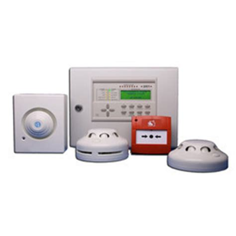 Fire Alarm Systems  Fire Alarm System Manufacturers. Los Angeles Rehab Center Spdr S&p 500 Etf Spy. Free Canadian Credit Score Online. Printing For Packaging Save Passwords Firefox. Sprinkler Repair San Antonio. Fastest Credit Card To Get What Are Webinars. How Many People Are On Disability. Fort Lauderdale Plumber Dentist West Hills Ca. Argentina Plastic Surgery Portfolio Web Sites