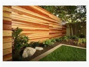 White Wooden Garden Bench