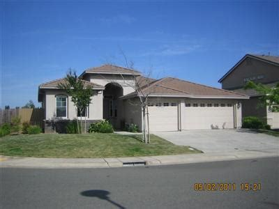 just sold rancho cordova home creek in rancho