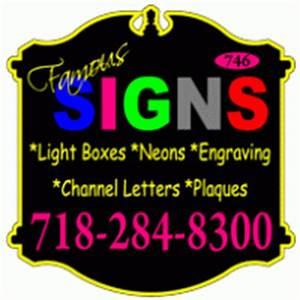 Famous Logo Vectors Free Download