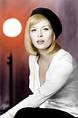 Go Sleek & Sultry with Inspiration from Faye Dunaway ...