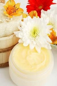 Handcreme Selber Machen Rezept : creme zum selber machen handcreme selber machen rezept kosmetik skin care natural skin ~ Yasmunasinghe.com Haus und Dekorationen