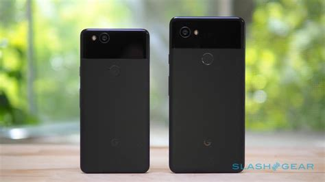 pixel 2 review android magic gearopen