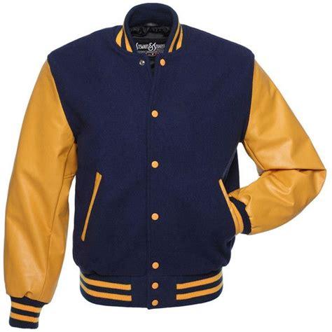 jackets letter jacket emporium best 25 letterman jacket patches ideas on 10668