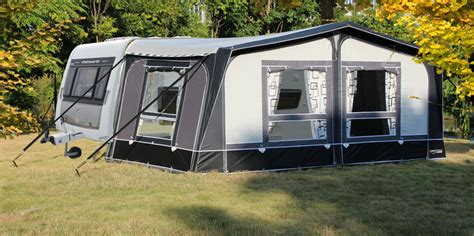 Pyramid Awning For Sale In Uk