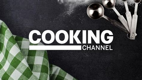 cuisine tv free cooking channel recipes shows and cooking from