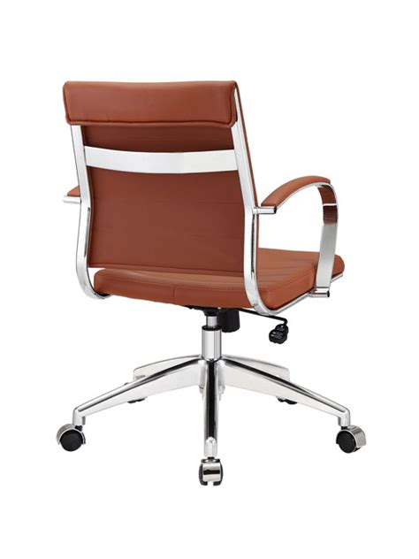 instant operator   office chair brickell collection