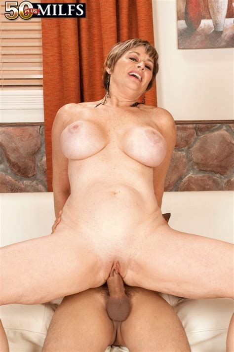 Very Cock Hungry Milf Victoria Peale Doing A Stiff Dick - Pichunter