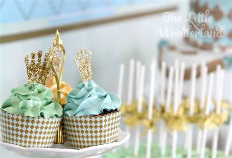 kara 39 s party ideas royal carousel themed birthday kara 39 s party ideas royal carousel themed birthday