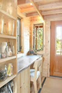 tiny homes interior pictures tumbleweed epu tiny home idesignarch interior design architecture interior decorating