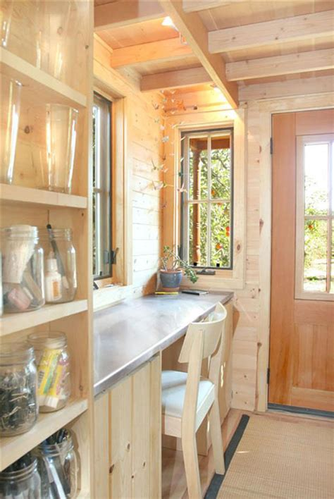 tiny homes interior designs tumbleweed epu tiny home idesignarch interior design