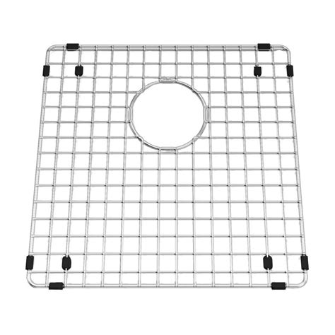 stainless steel grid for kitchen sink blanco stainless steel sink grid for wave and supreme 9394