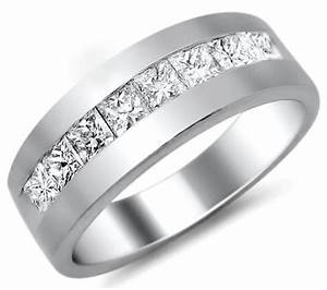 mens platinum wedding rings with diamonds wedding With mens wedding rings with diamonds platinum
