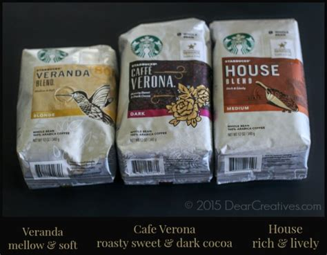 Starbucks Coffee Packages- Starbucks Coffee Veranda- Cafe Different Types Of Coffee You Can Make At Home Ground Emesis Picture Mcdonald's Addiction Quotes Corner Tumblr Why Does Occur Vomit Caffeine Withdrawal