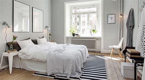 Master Bedroom Ideas - gorgeous grey bedrooms design ideas i décor aid