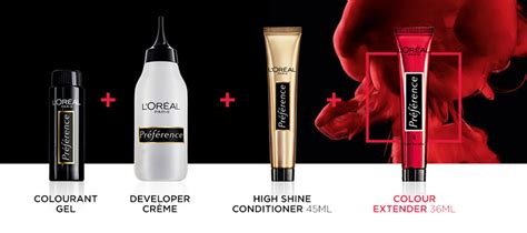 Revolutionise Your Colour Care At Home