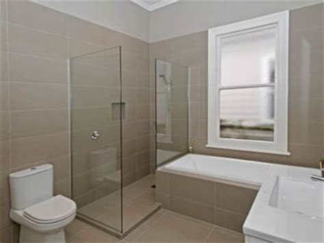 small ensuite bathroom renovation ideas bathroom renovations carindale bathroom designs pipe whisperer