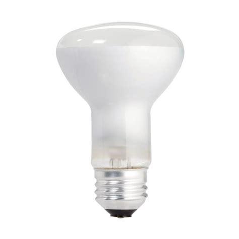 philips 435016 15 watt indoor outdoor par38 dimmable led