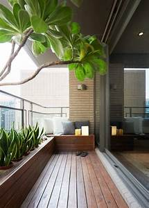 75, Stunning, Balcony, Decorating, Ideas, That, Will, Help, You, Relax