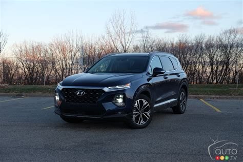 Most Dependable Trucks by Most Dependable Suvs And Trucks In 2019 J D Power Study