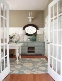 home interior design blogs nesting place decorating