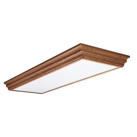 gallery kitchen ideas cooper lighting dt432 4 light residential decorative wood