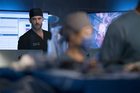 This Week's Chicago Med Nothing To Fear Episode | Nothing ...