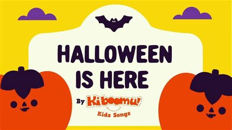 halloween preschool songs 1000 images about the kiboomers on 310