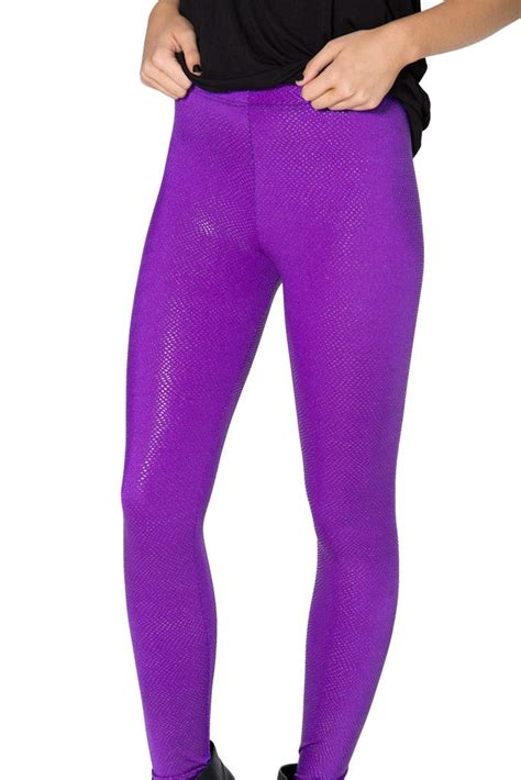 17 Best ideas about Purple Leggings on Pinterest | Womens workout outfits Athletic gear and Gym ...