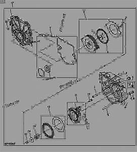 825i Wiring Diagram  U2022 Wiring And Engine Diagram