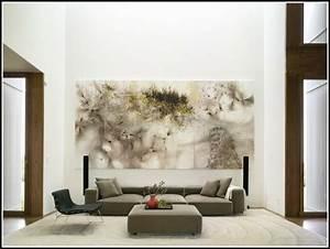 Moderne wandbilder f r wohnzimmer download page beste for Moderne wandbilder für wohnzimmer