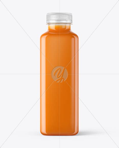 Alibaba.com offers 1,615 reusable square juice bottle products. Square Carrot Juice Bottle Mockup in Bottle Mockups on ...