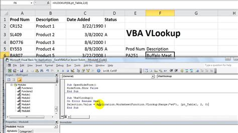 excel vba worksheet lookup homeshealth info