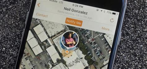 how to track someone on iphone how to secretly track someone s location using your iphone
