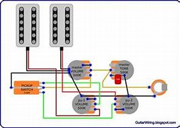 Hd wallpapers les paul deluxe wiring diagram www hd wallpapers les paul deluxe wiring diagram asfbconference2016 Choice Image