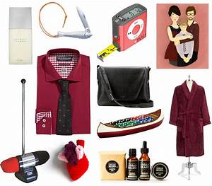 14 Valentines Day Gifts for Him – Chatelaine