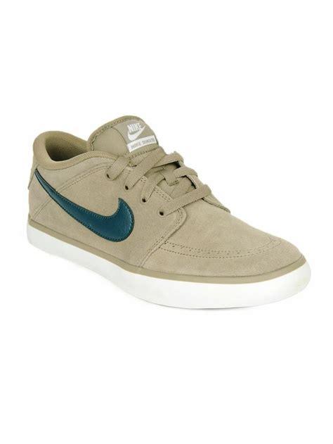 Nike Casual Shoes Men Sneakers