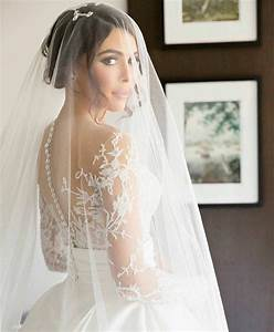 12 sexy lace tattoo back wedding dresses you39ll love With tattoos and wedding dresses