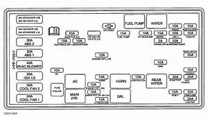 Wiring Diagram Saturn L200