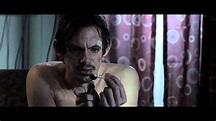 Meth Head Official Trailer 2012 [HD] - YouTube