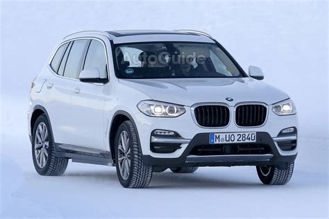 pure electric bmw ix crossover