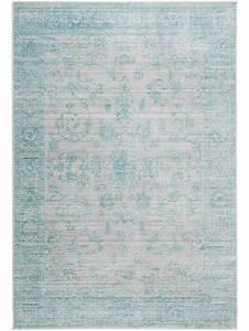die besten 25 blauer teppich schlafzimmer ideen auf With balkon teppich mit tapete disney baby