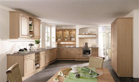 open kitchen designs types of kitchens alno 1205