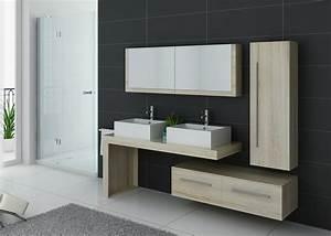 Relooker Meuble Salle De Bain : meuble de salle de bain design scandinave meuble scandinave pour salle de bain salledebain online ~ Melissatoandfro.com Idées de Décoration