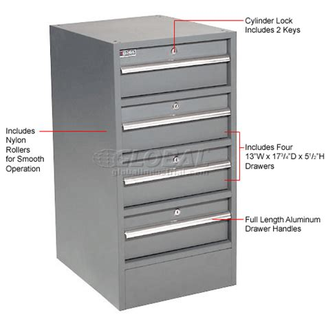 plastic top  drawer cabinet workbench
