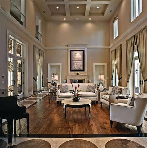 american home  builder magazine design show homes building performance codes