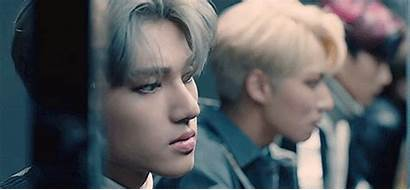 Ateez Say Wooyoung Member Attractive